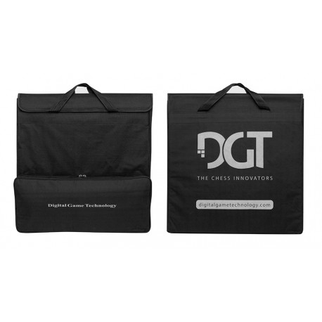 DGT Electronic Chess Board Carrying Bag