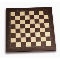 DGT Electronic Chess - Bluetooth