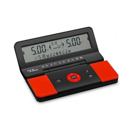 Reloj Ajedrez DGT 960