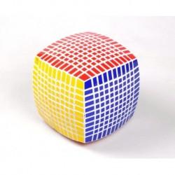 Cubo Magico 11x11