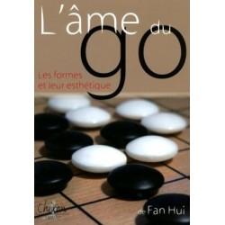 L'Ame du Go - Fan Hui