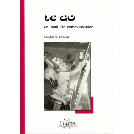 Le Go un Outil de Communication - Yasuda