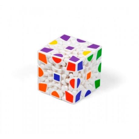 Magic Cube Gear - Engine