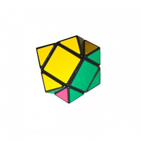 Magic Cube Skweb