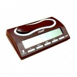 Reloj de Ajedrez Leap Pro.