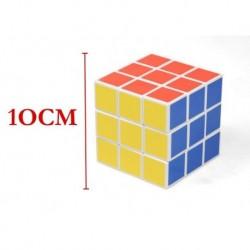 Magic Cube 3x3 Gigante