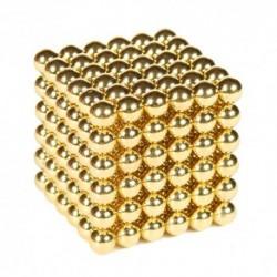 NeoCube Gold