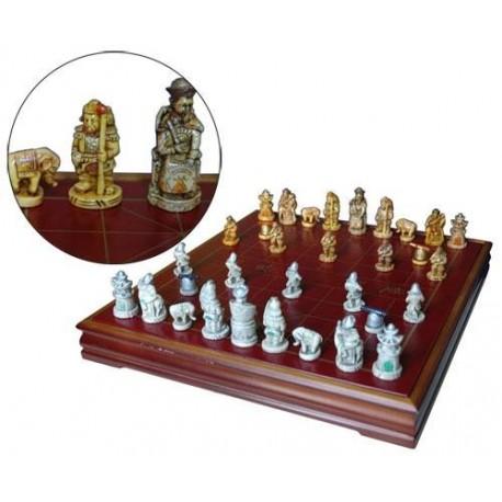 Chinese Chess Xiangqi - Emperor