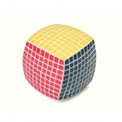 Cubo Magico 9x9