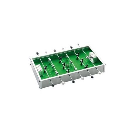 Mini Futbolin Metalico