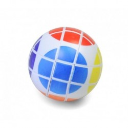 Magic Ball - Bola Magica