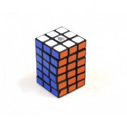 Cubo Magico 3x3x6