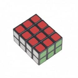 Cube 2x3x4 - MF8
