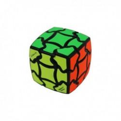 Cube Venus Pillow