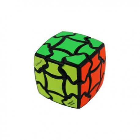 Cube Venus Pillow