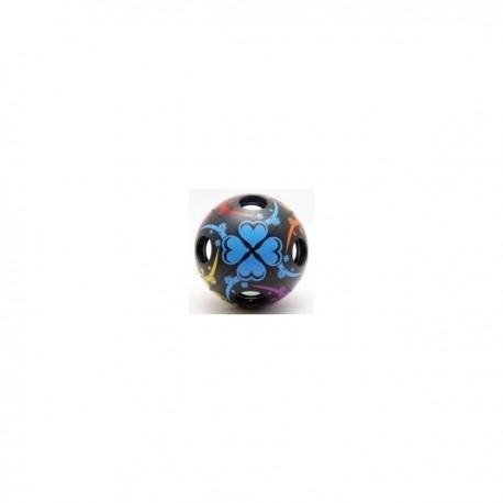 Cube Void Ball 2x2