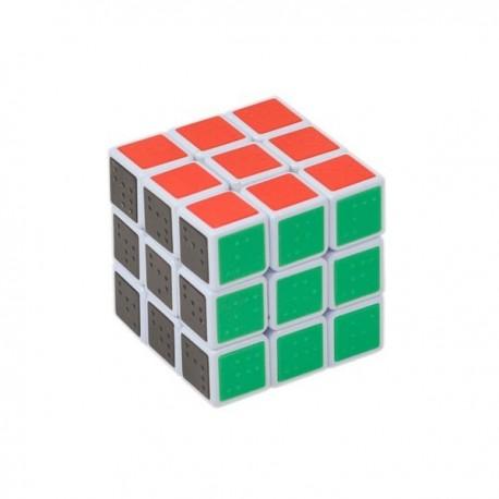 Cube Blindfold