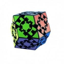 Cube Gear Rhombic - Lanlan