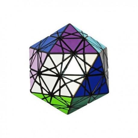 Cube Eitan Star - MF8