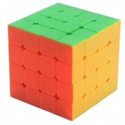 Cube 4x4x4 Stickerless - Mofang