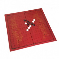 Traditional Gomoku