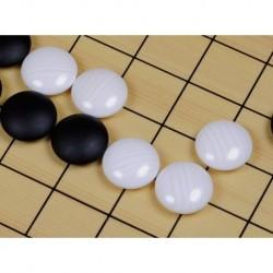 Piedras de Go Hana 8mm