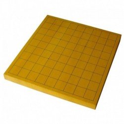 Shogi Shinkaya Board