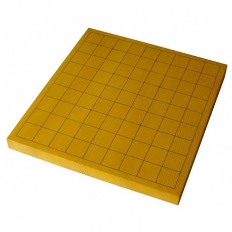 Shogi Shinkaya Board