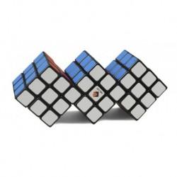 Cubo Rompecabezas 3x3 Triple
