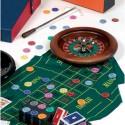 Juegos de casino y dados