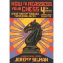 Libros ajedrez - Inglés