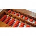 Abacus Soroban