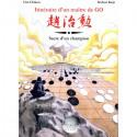 Libros de go - Francés